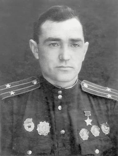 davidkov7.jpg