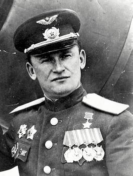 Лакеев иван алексеевич
