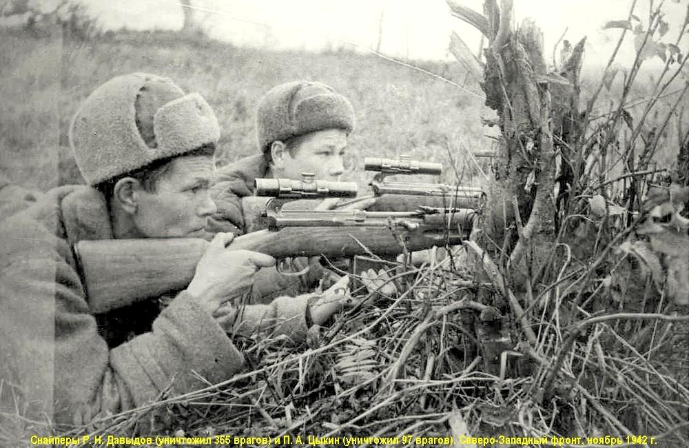 http://soviet-aces-1936-53.ru/snipers/abc/ch/tsykin_pa1.jpg